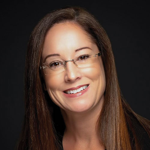 Jenille Woodruff