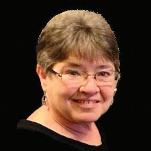Phyllis Gassen