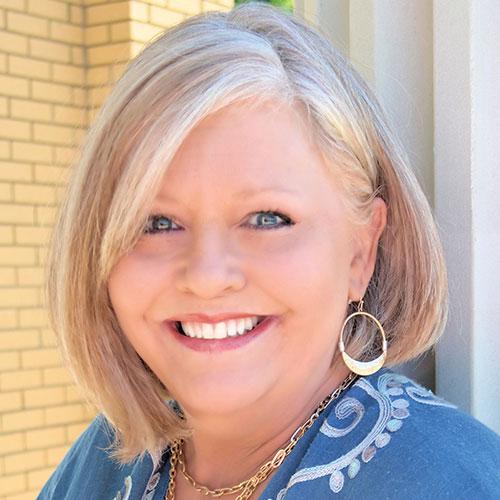 Shannon Elliott