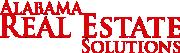 Alabama Real Estate Solutions