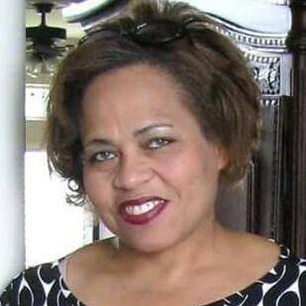 Shewatha Yates Gusler