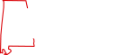 Alabama Real Estate Solutions